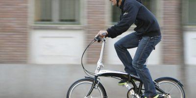 goedkope e-bike